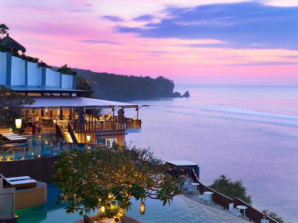 Rekomendasi Tempat Wisata di Bali yang Wajib Kamu Kunjungi