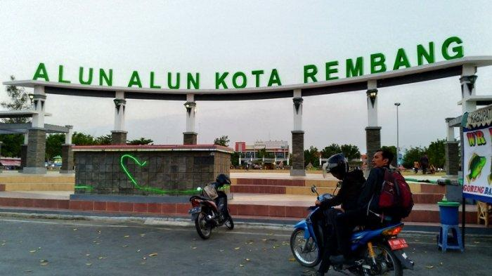 Tempat Wisata Terbaik di Kota Rembang Yang Wajib Anda Kunjungi!